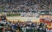 Проклятието на баскетболна Хърватия