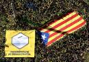 Заради референдума: разследват каталунски кметове