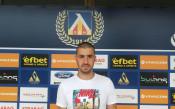 Левски си върна шестима футболисти