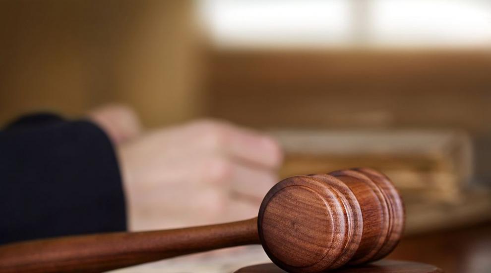 Съдът не откри доказателства за планирани убийства на полицаи и магистрати