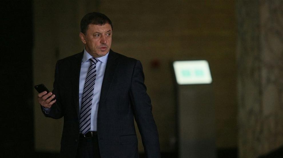 Съдът призна Алексей Петров за невинен по всички обвинения