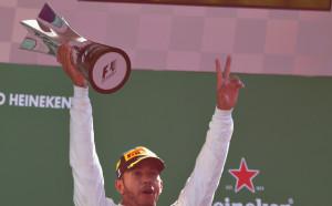 След екшъна в Сингапур е време за новите победители в играта на Heineken