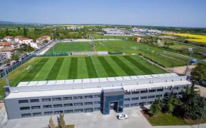 Ботев Гълъбово разясни организацията за мача с Левски