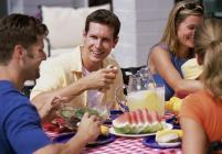 Ястията, които трябва да опитате преди края на лятото