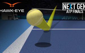 Тенис революция: Махат съдиите от корта