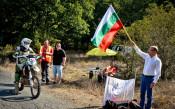 Българска победа в етап 3 на Balkan Offroad Rallye 2017