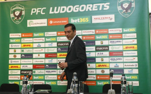 Петричев: Може би колегите от другите клубове в известен смисъл имат право