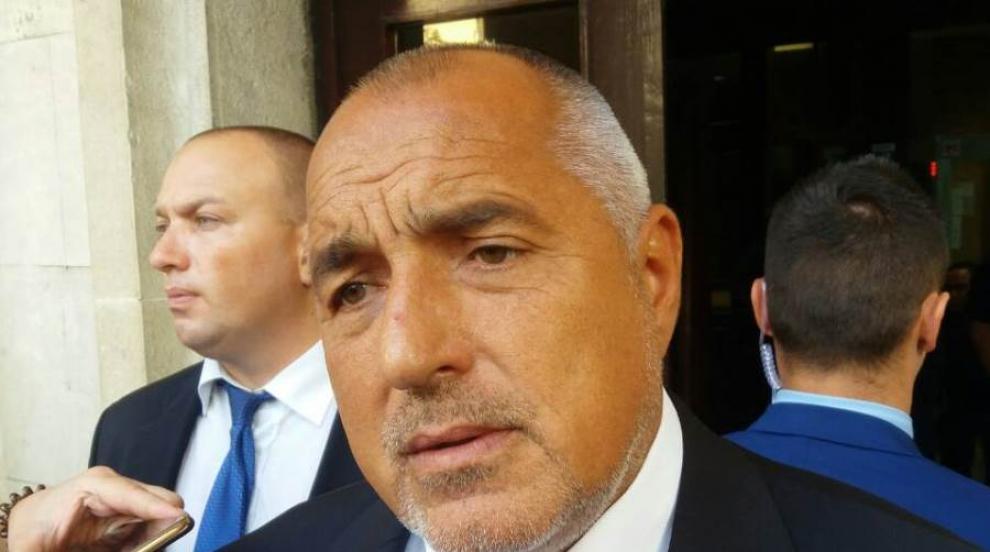 Политиците използваха интернет да честият празника на българите