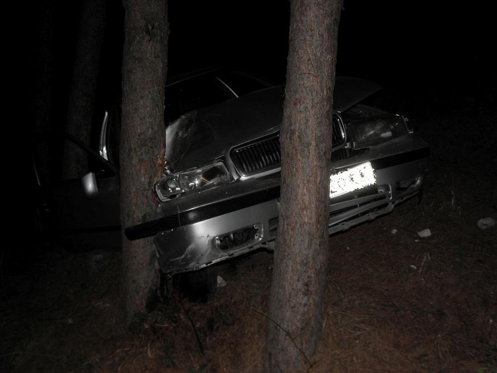Младежи пострадаха при катастрофа на пътя  Делвино-Благоевград