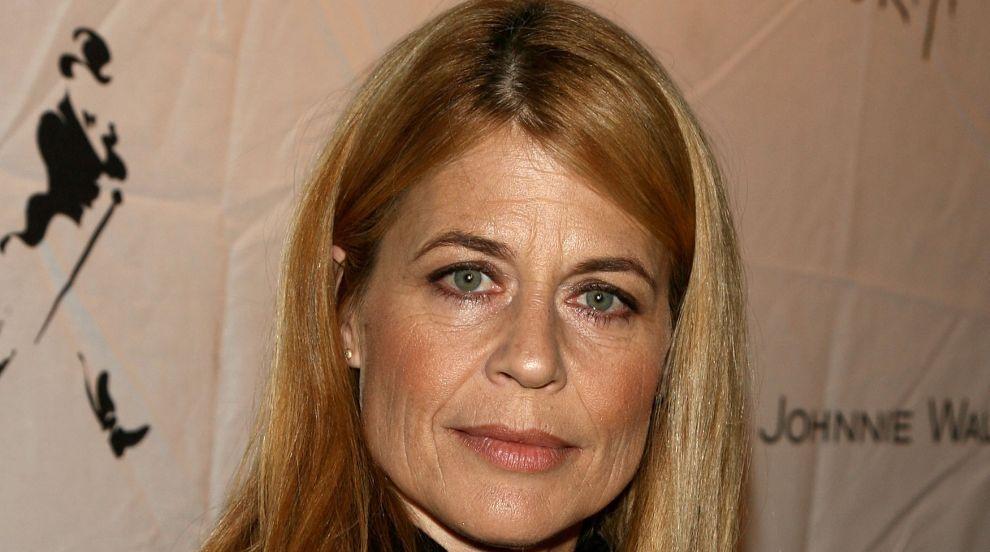 """Линда Хамилтън се завръща като Сара Конър в """"Терминатор 6"""""""