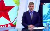 Ще успее ли Дунав да спре отличната серия на ЦСКА?