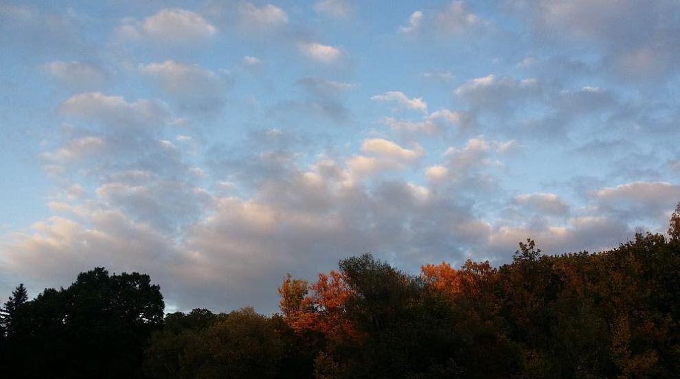 Идва астрономическата есен, какво ще е времето през почивните дни
