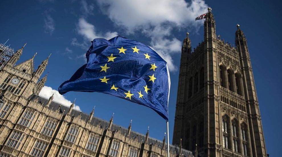 Великобритания иска двугодишен преходен период след Брекзита