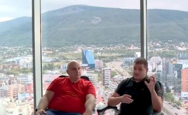 Успех за милиони: Как българи създадоха една от най-популярните игри