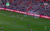 Саутхемптън - Манчестър Юнайтед 0:1 /репортаж/