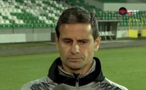Емануел Луканов: Защо да не победим Делио Роси на Герена?