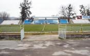 Светкавица с успех над Локомотив Русе в Североизточната Трета лига