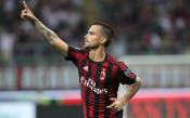Сусо обеща да даде всичко на Милан