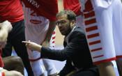 Лукойл Академик се класира за решаващия трети кръг от Шампионската лига