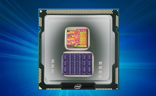 Intel създаде чип по модела на човешкия мозък