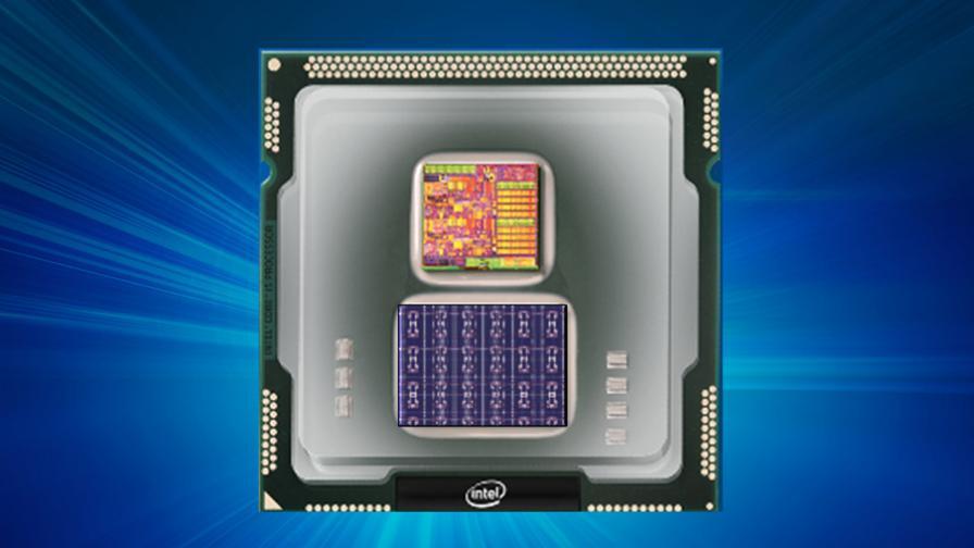 Intel поставя началото на новата ера при лаптопите