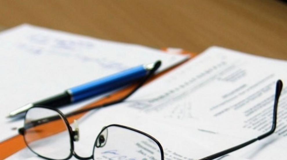 Частните съдебни изпълнители - недоволни от промените в работата им