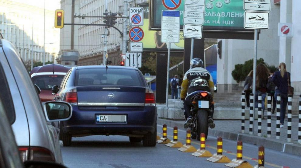 Хаос на пътя: 11 институции отговарят за спазването на правилата