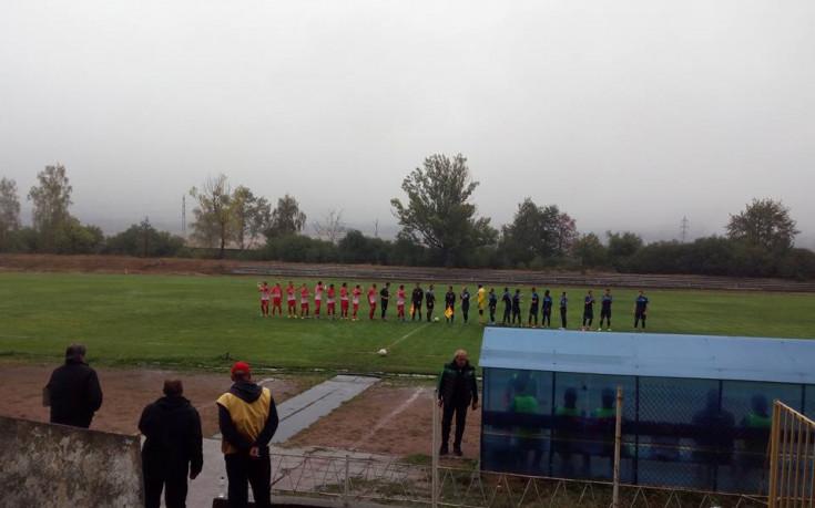Ботев Ихтиман записа първа победа в Трета лига, битката за върха - жестока