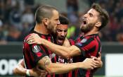 Собственикът на Милан търси партньори