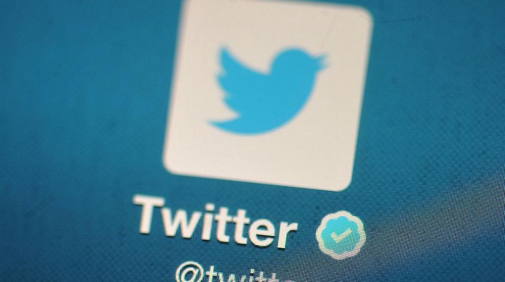 Twitter с нова функция