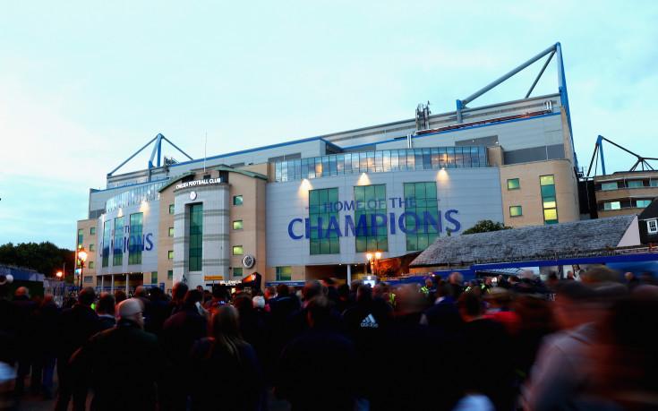Голямото дерби на деня: Челси - Ман Сити