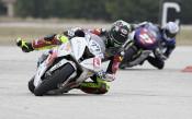 Завършиха квалификациите за Гран При България по мотоциклетизъм