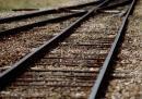 Влак дерайлира в Мароко, има загинали и десетки ранени