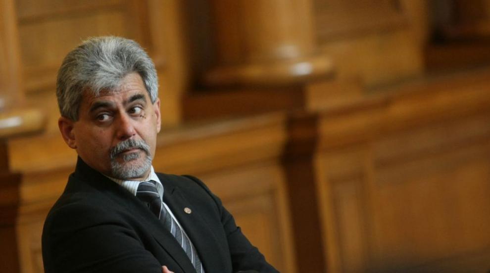 ВМРО приема решението на съда за убиеца на Монов с болка и раздразнение
