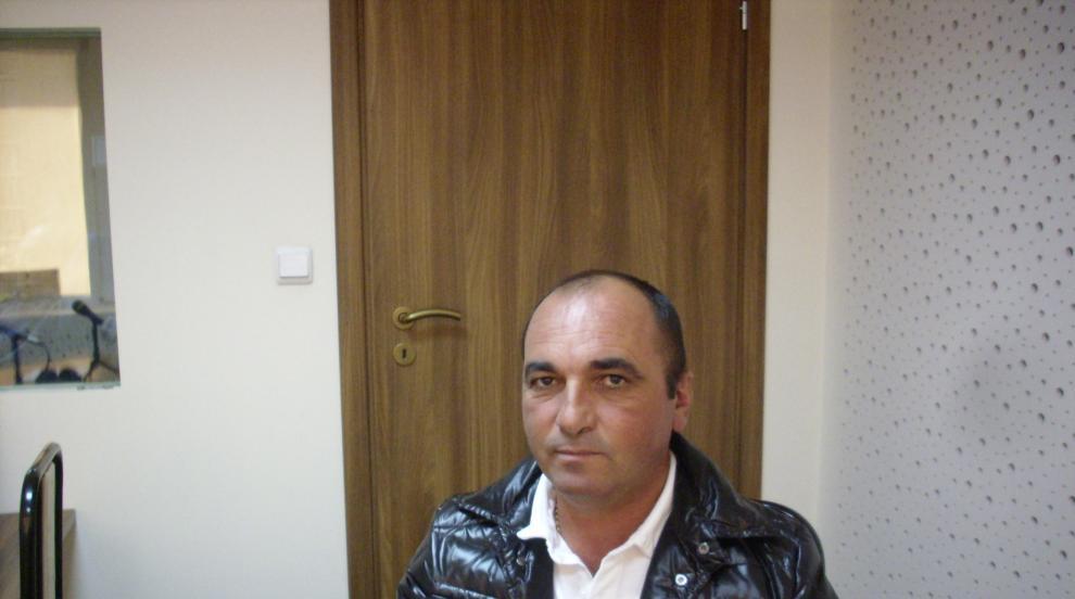 Районната прокуратура в Добрич поиска отстраняването на шефа на ВиК