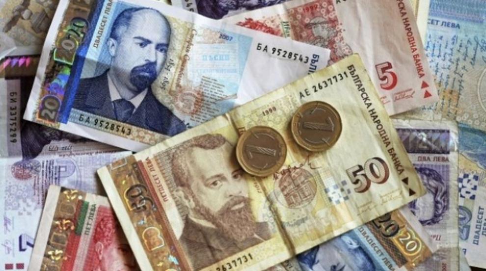 Плановете на бизнеса: ще се вдигнат ли заплатите догодина?