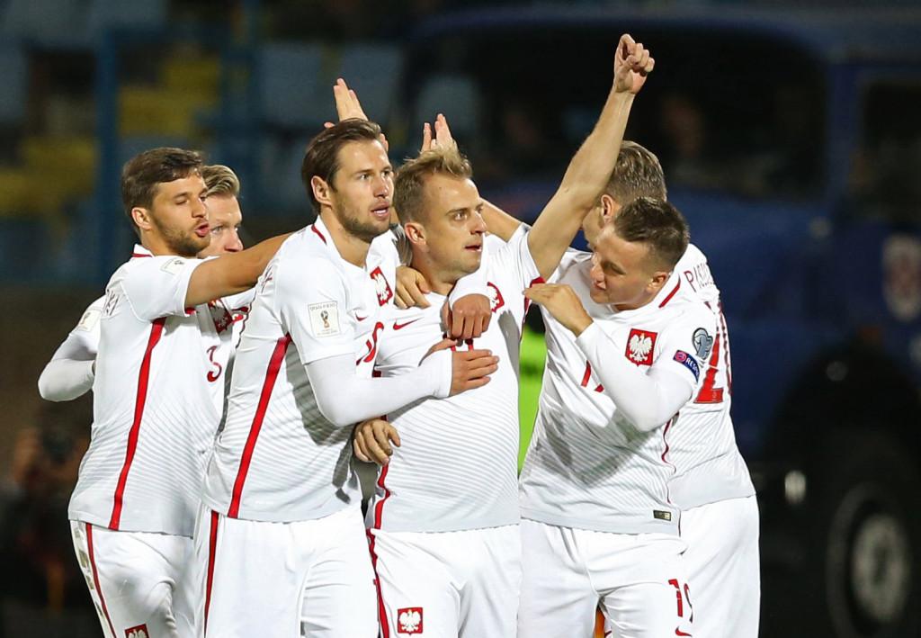 Армения - Полша<strong> източник: БГНЕС</strong>