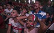 Египет - Конго<strong> източник: БГНЕС</strong>