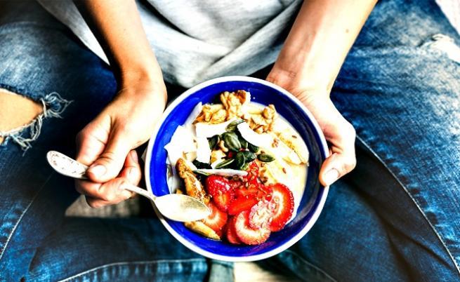 Вижте до какво води редовното пропускане на закуската