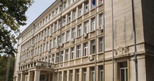 Във Варненския окръжен съд от 9.30 часа се подновява делото