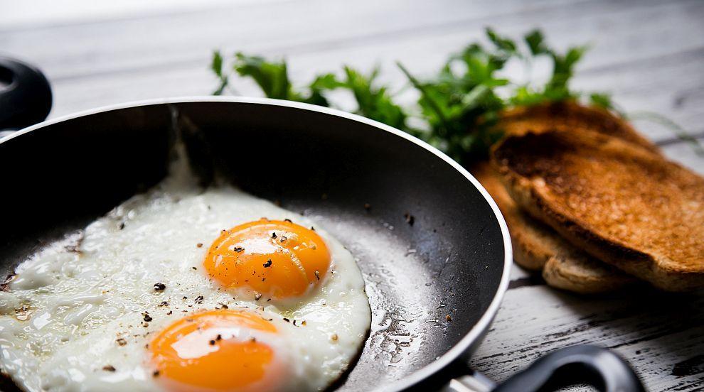 Диетоложка отхвърли популярни препоръки за здравословното хранене
