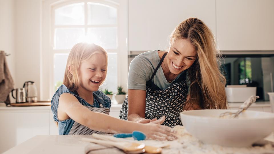 Направете тези 5 неща в домакинството си до края на годината