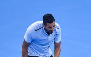 Още един силен тенисист окапа до края на годината