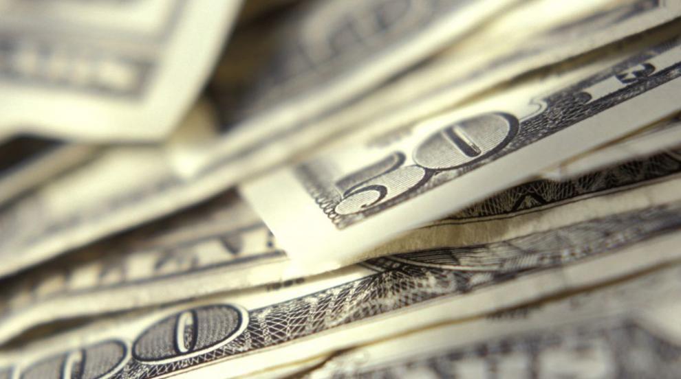 Най-богатите в света крият от данъчните власти 7,6 трлн. долара