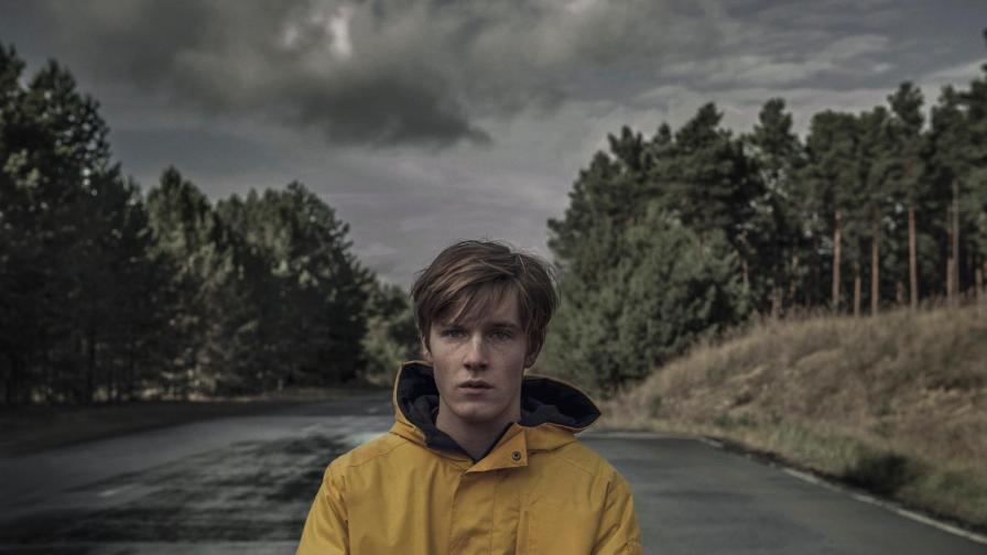 Dark: още мрак от Netflix