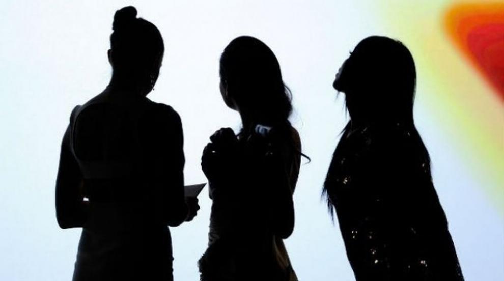 Приеха Програма за дейността на Местната комисия за борба с трафик на хора...