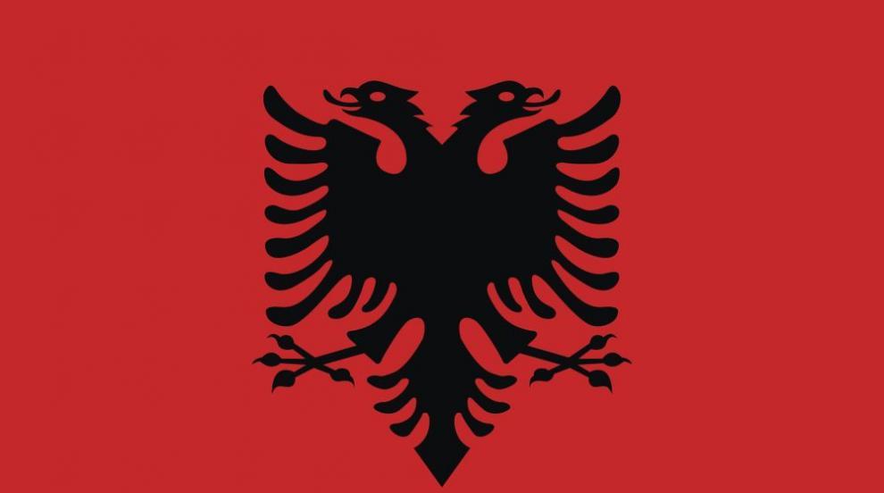 Над 1 000 мобилизирани полицаи за протест на опозицията в Албания