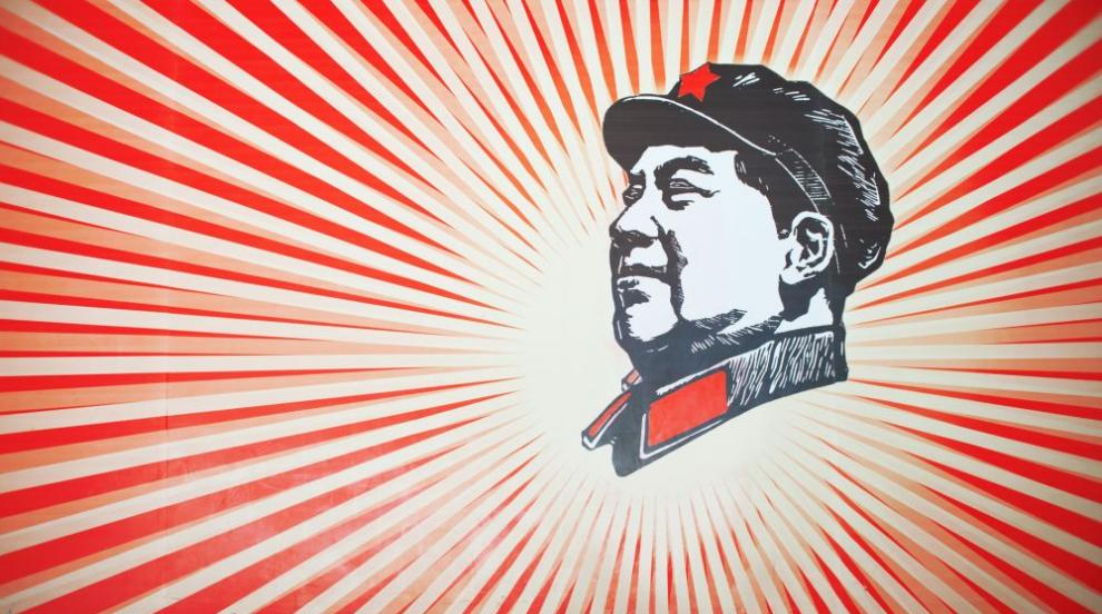 За всеки с носталгия по комунизма: История за безплатни жилища и...