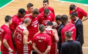 Лукойл и Балкан загряват за първите си домакинства в групите на ФИБА Къп