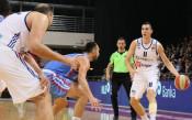 Фантастичен Минчев за първа победа навън за МЗТ